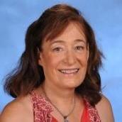 Jane Stafford's Profile Photo