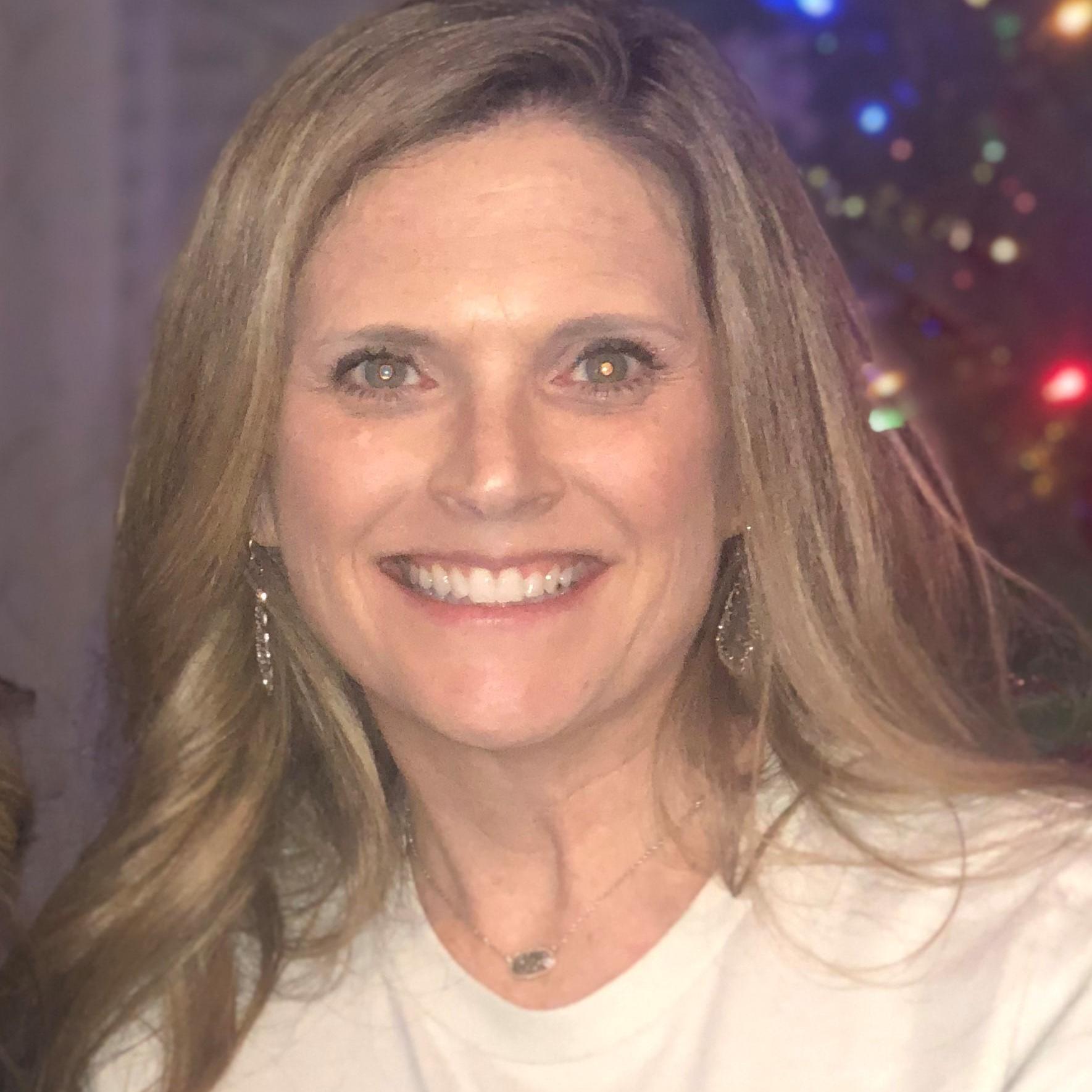 Tina Shobe's Profile Photo