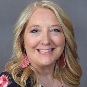 Donna Peyton's Profile Photo