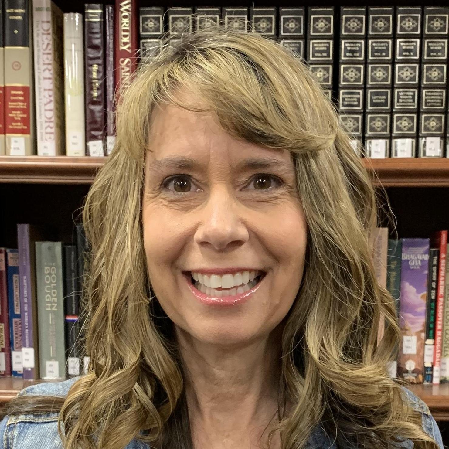 Dena Crumb's Profile Photo