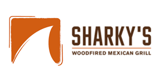 Sharky's Night!  Wednesday, December 18 from 11am to 9pm Thumbnail Image
