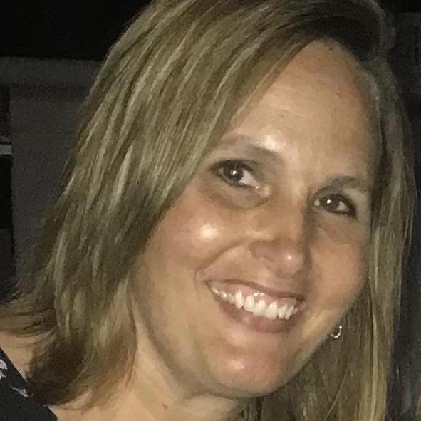 Heather Hart's Profile Photo