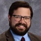 Tim Gannon's Profile Photo