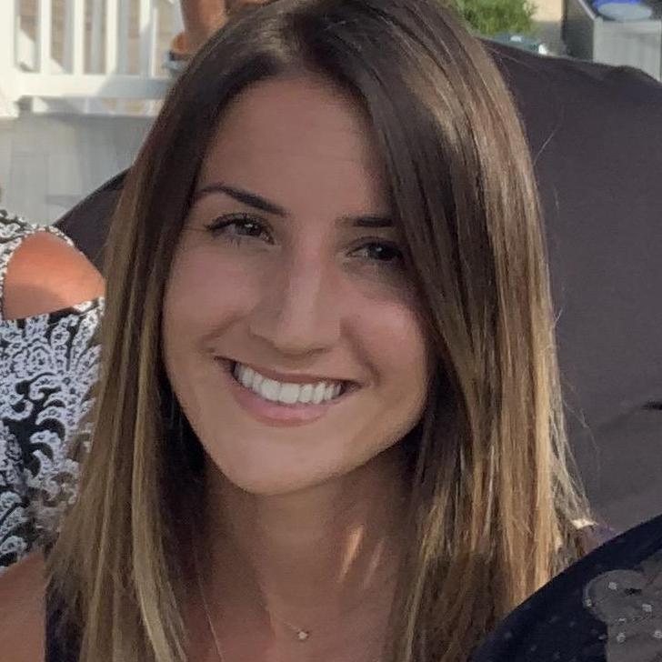 Jenna Pollio's Profile Photo