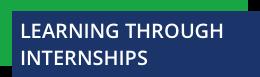 Learning through Internships