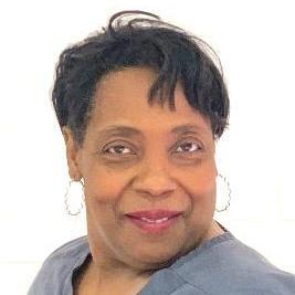 Shanelle Maytubby's Profile Photo