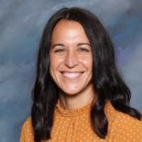 Lisa Taft's Profile Photo