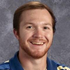 Chandler Hardin's Profile Photo