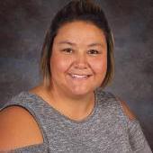 Michelle Flom's Profile Photo
