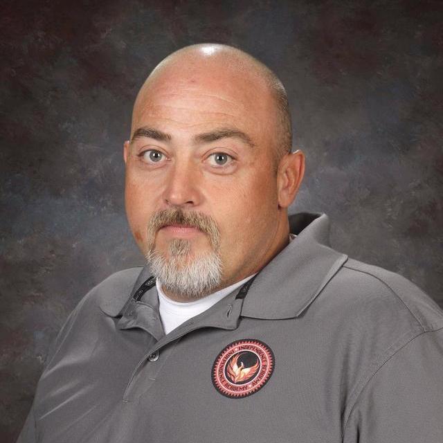 Tom Maddalone's Profile Photo