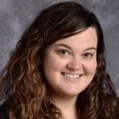 Kristin Meeks's Profile Photo