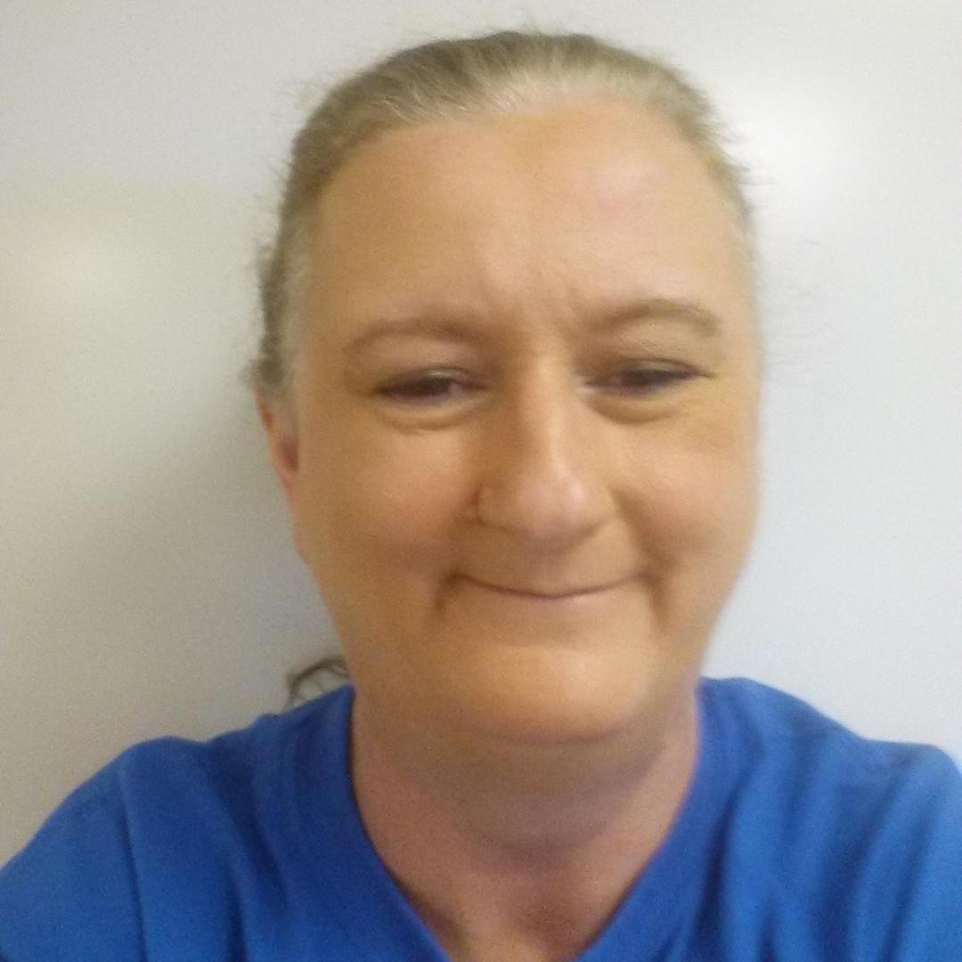 RHONDA SIMS's Profile Photo