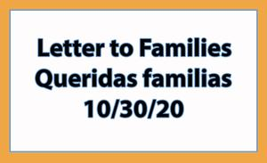 Letter to Families 10-30-20.jpg