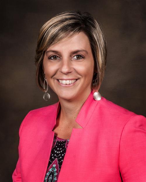 Lisa McDanel