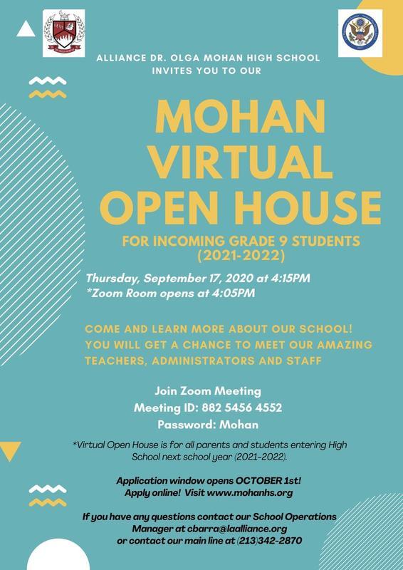 Virtual Open House ENGLISH.jpg