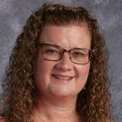 Karen Knoll's Profile Photo