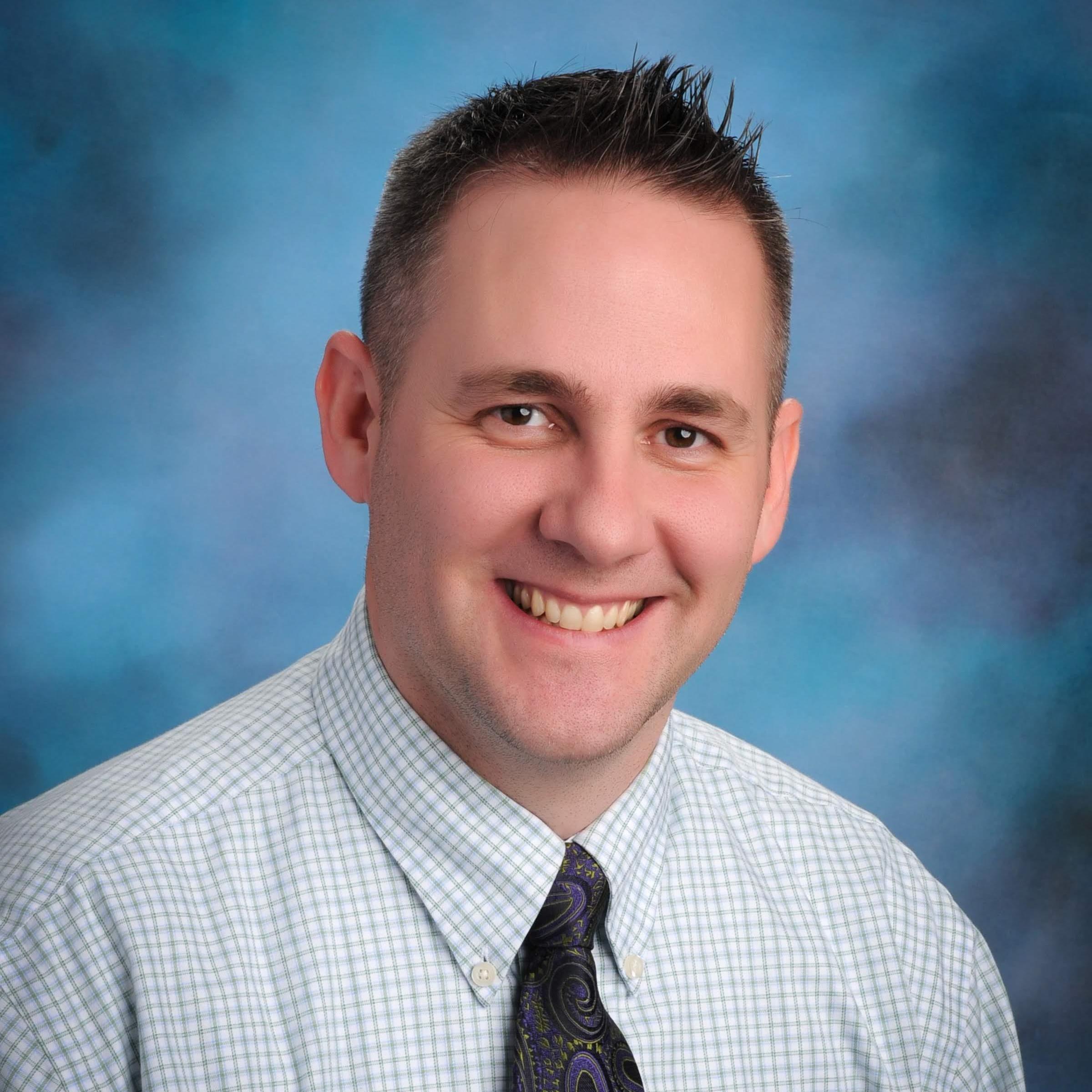 Bryce Eardley's Profile Photo