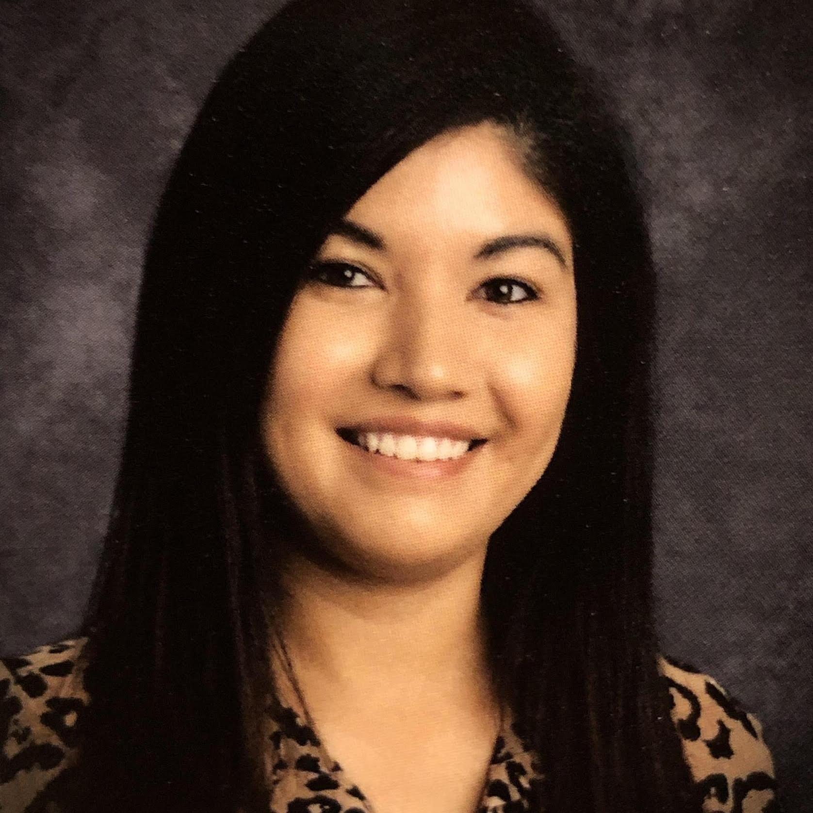 Sara Chavez's Profile Photo