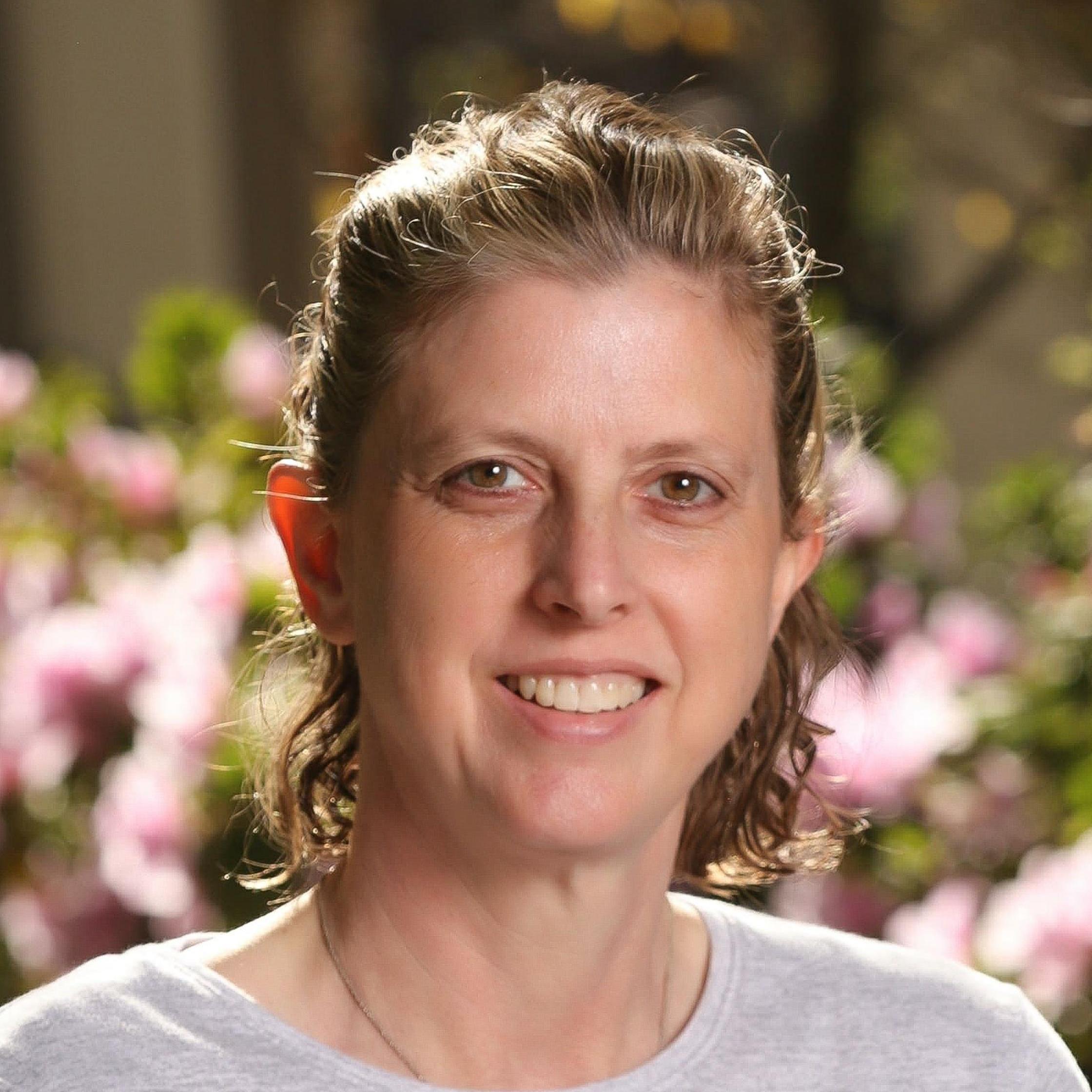Kristine Anderssen's Profile Photo