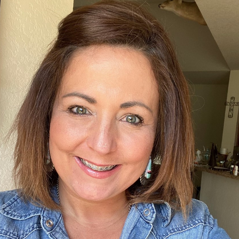 Megan Limmer's Profile Photo