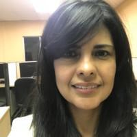 Susana De La Torre's Profile Photo