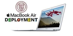 MacBookAir_13_LOGO.jpg