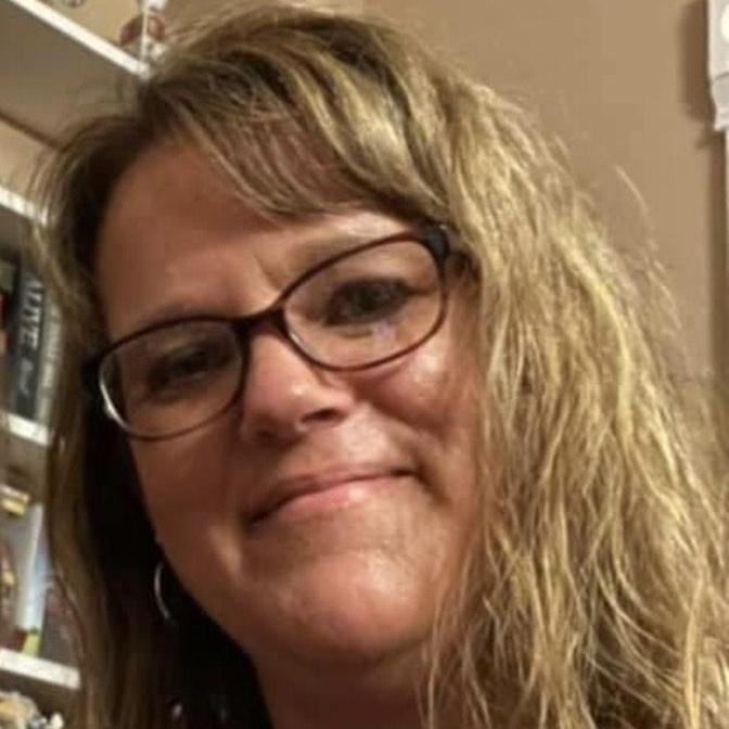 Vickie Wilson's Profile Photo