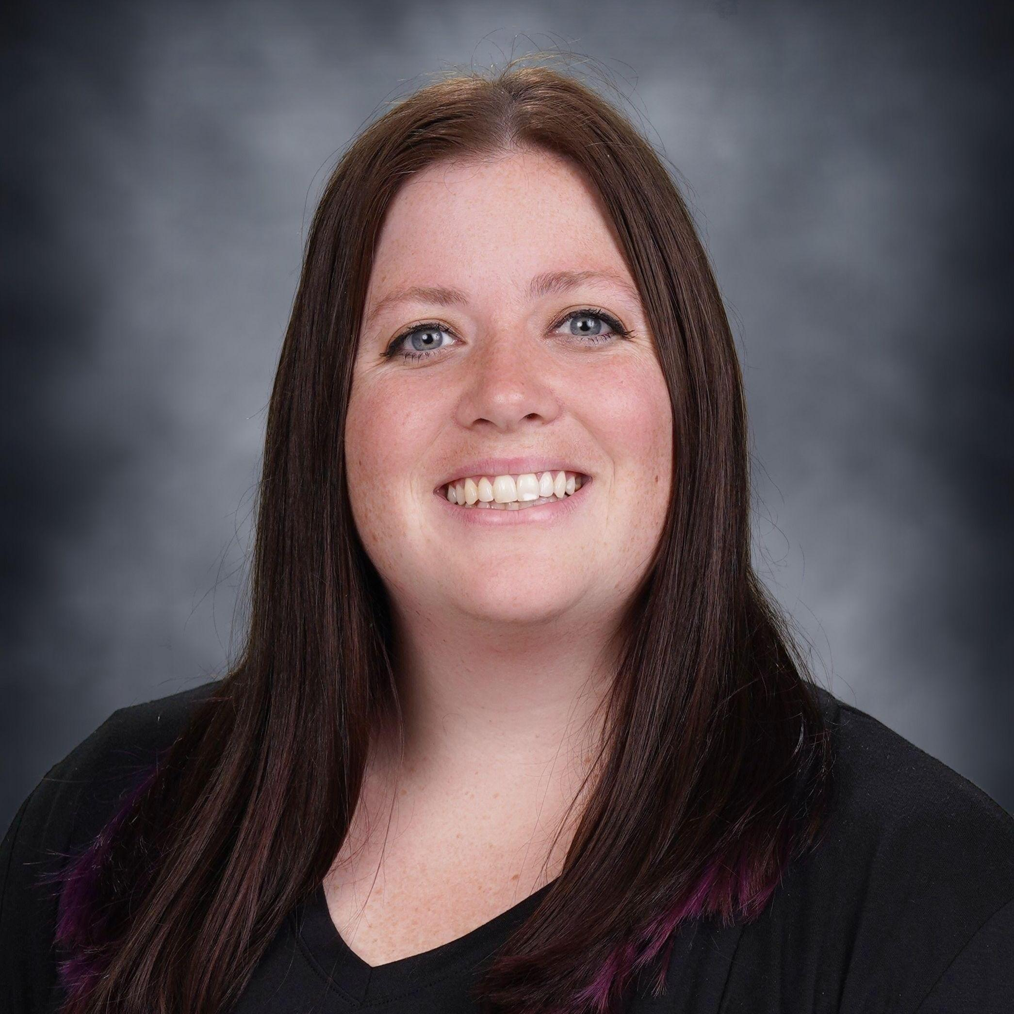 Emily Stauty's Profile Photo