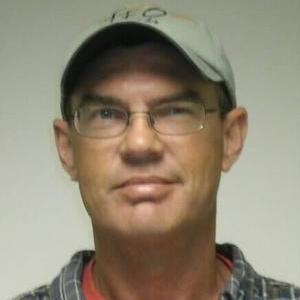 Robert Miller's Profile Photo