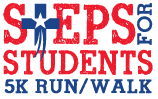 Steps for Students logo.png