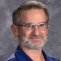 William Smith's Profile Photo