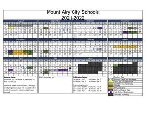 2021-2022 Calendar 12-3-19.jpg