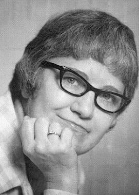 Phyllis J. Fleming