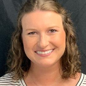 Jessica Reed's Profile Photo