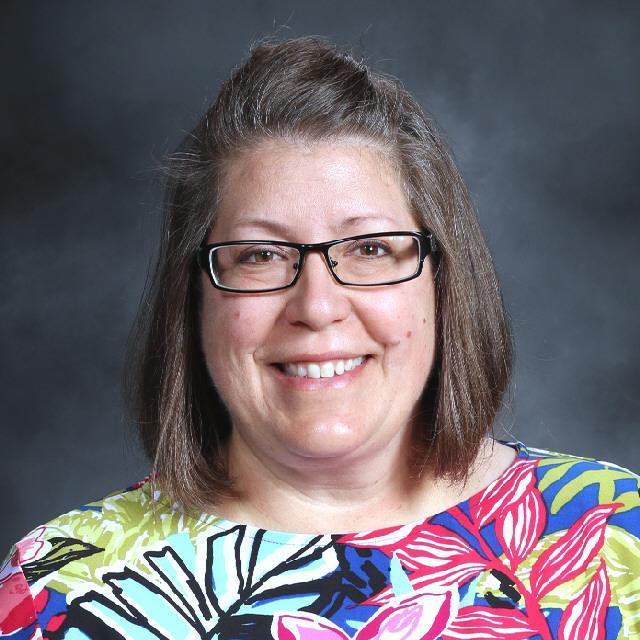 LeeAnn Elmer's Profile Photo
