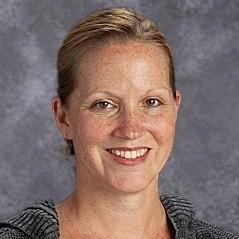 Lisa Craig's Profile Photo