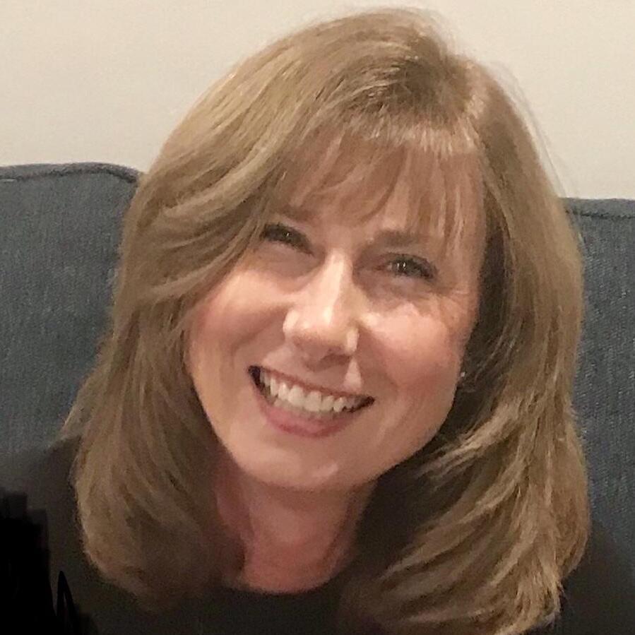 Karen Sevillano's Profile Photo