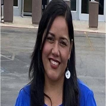 Yeny Lopez de Tobar's Profile Photo