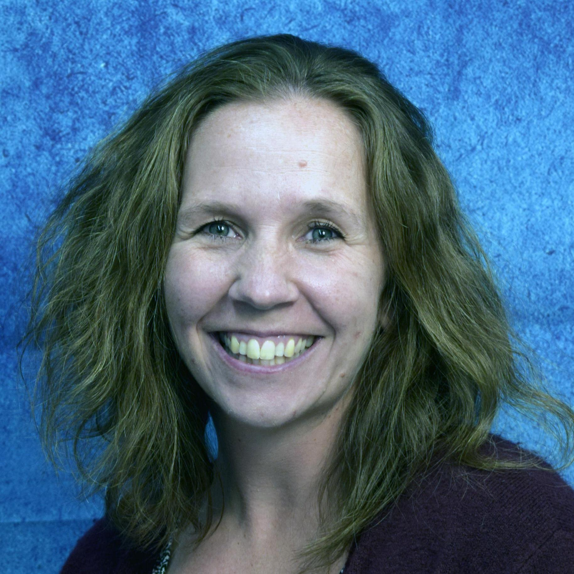 Lindsey Rhodes's Profile Photo