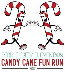 candy_cane_fun_run_2018.jpg