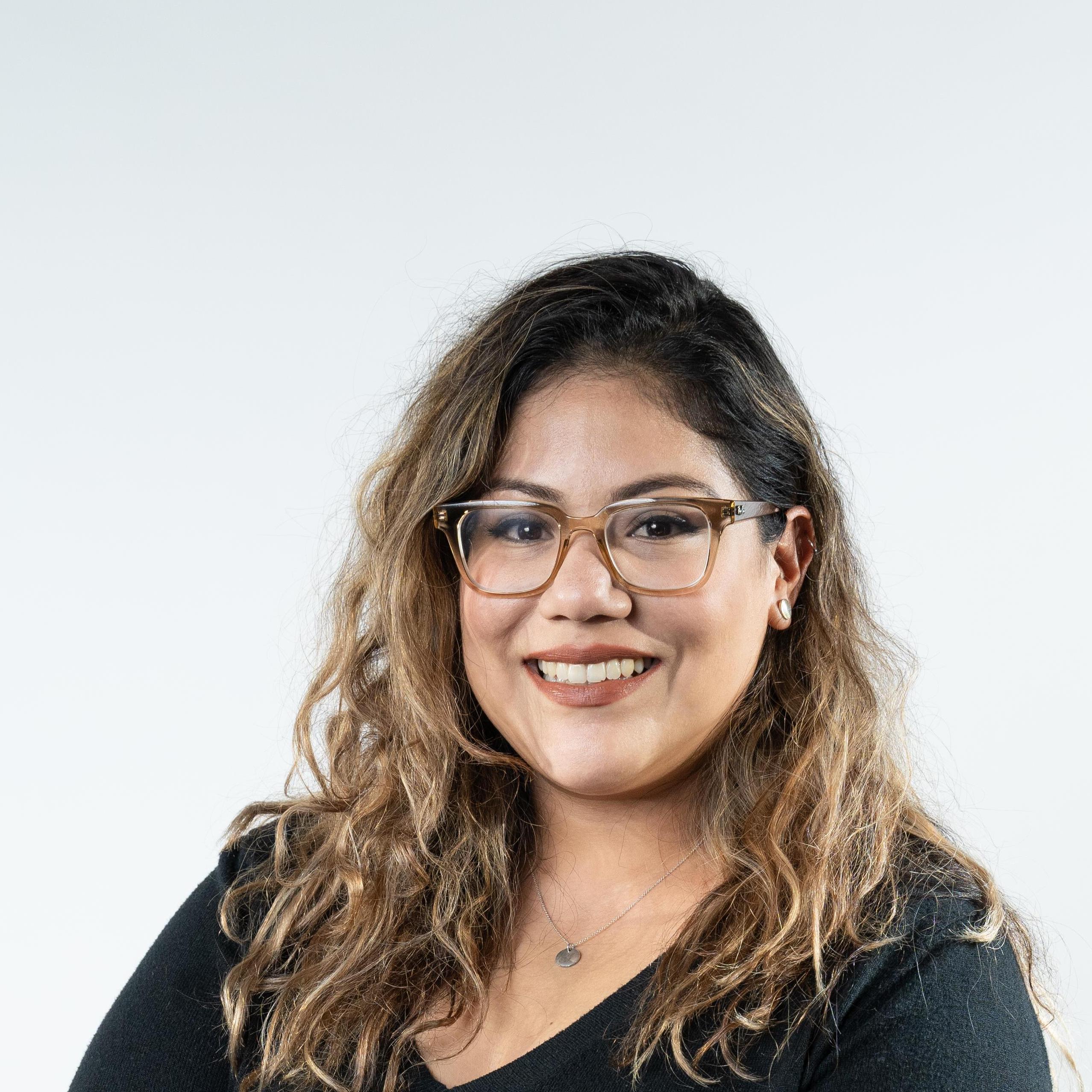Mirna Silva's Profile Photo