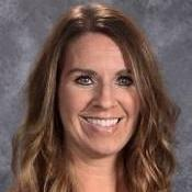 Ashley Kalous's Profile Photo