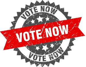 vote-now-grunge-stamp-with-red-band-vote-now-vector-27792042.jpg