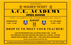 2019 Open House Golden Ticket.png