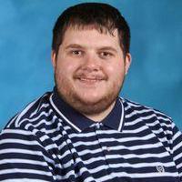 Zachery Keisler's Profile Photo