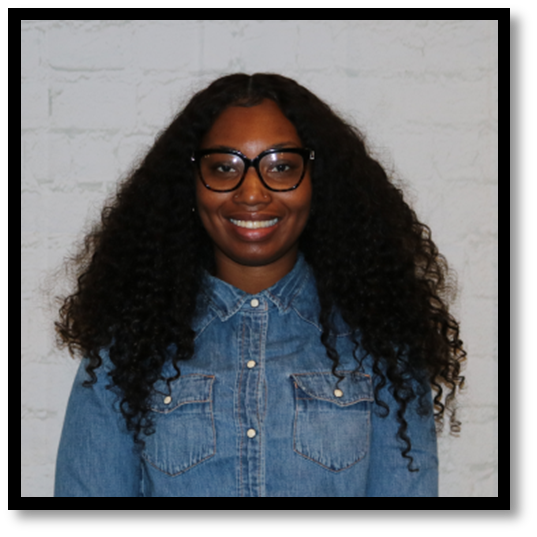 Shavonne Simmons's Profile Photo