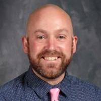 David Ledman's Profile Photo