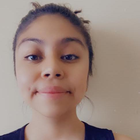 Malene Lopez's Profile Photo
