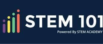 stem101