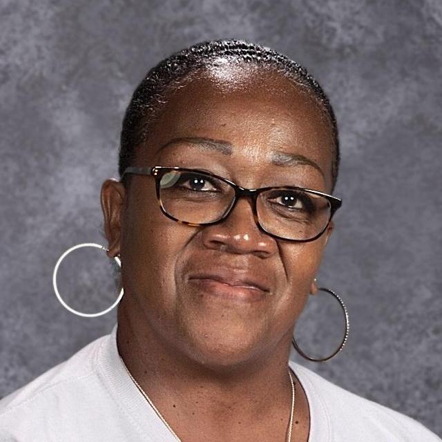 Michelle Medlock's Profile Photo